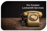 New Hyde Park Locksmith Service New Hyde Park, NY 516-247-6047